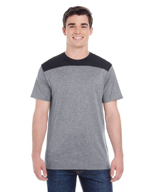 Picture of Augusta Sportswear 3055 Adult Challenge T-Shirt