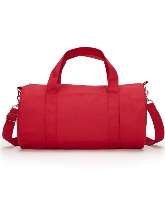 Picture of Liberty Bags 3301 Grant Cotton Canvas Duffel Bag