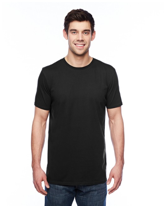Picture of Anvil 351 Adult Featherweight T-Shirt