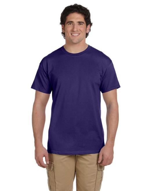 Picture of Jerzees 363 Adult 5 oz. HiDENSI-T T-Shirt