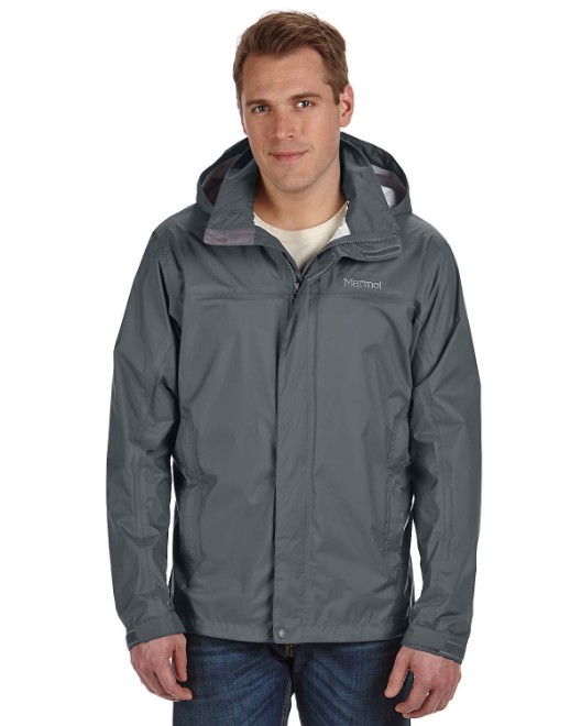 Picture of Marmot 41200 Men's PreCip Jacket