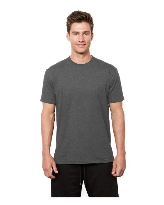 Picture of Next Level 4210 Unisex Eco Performance T-Shirt