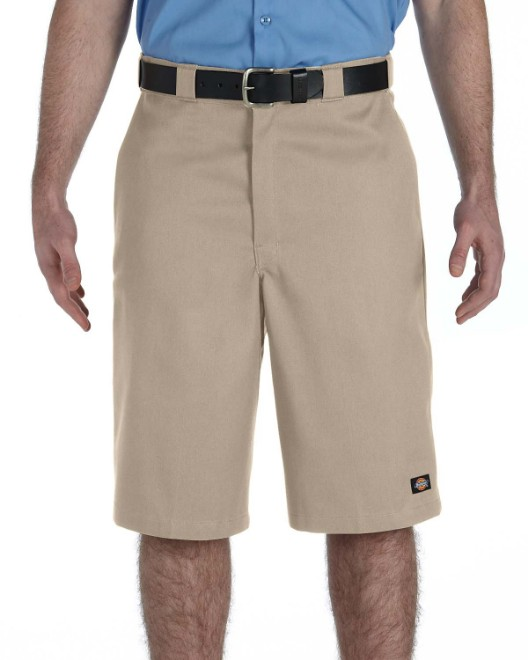 Picture of Dickies 42283 Men's 8.5 oz. Multi-Use Pocket Short
