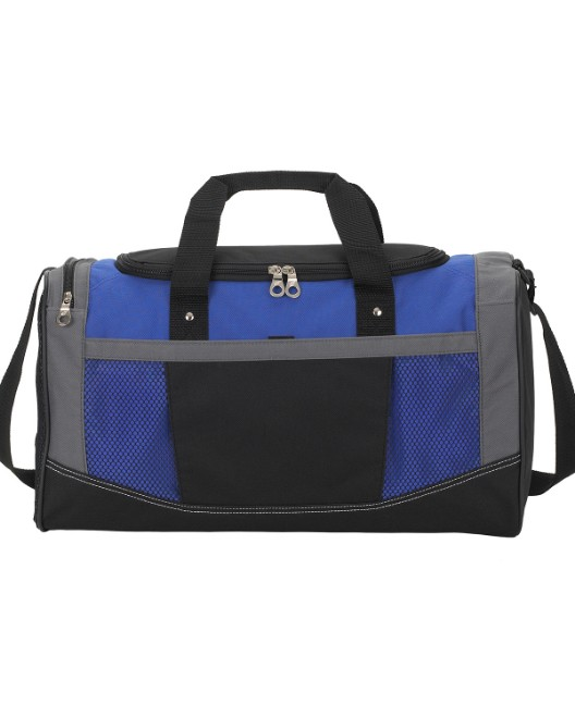 Picture of Gemline 4511 Flex Sport Bag