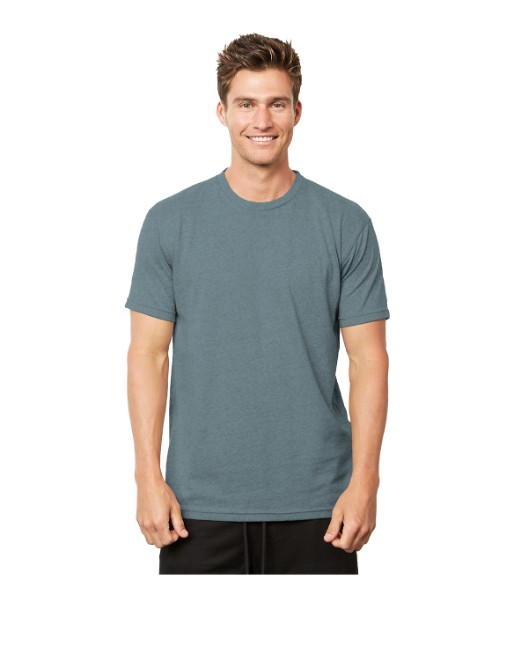 Picture of Next Level 4600 Unisex Eco Heavyweight T-Shirt