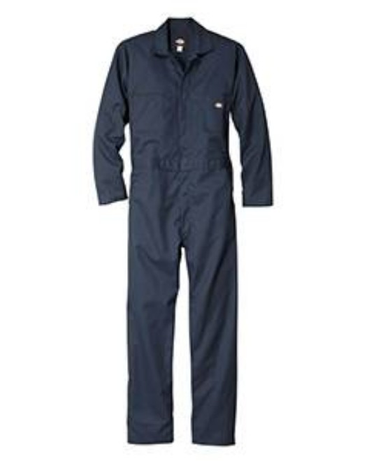 Picture of Dickies 48611 Men's 7.5 oz. Coverall