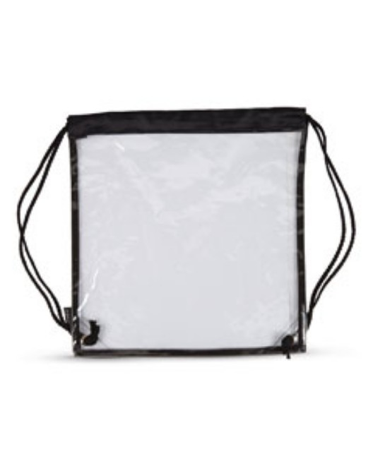 Picture of Gemline 4885 Clear Event Cinchpack