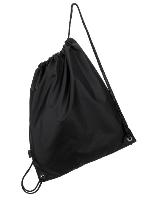 Picture of Gemline 4921 Cinchpack