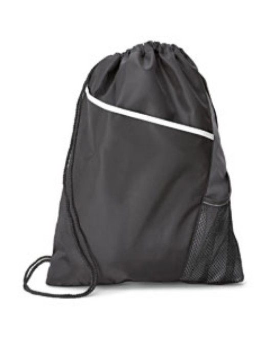 Picture of Gemline 4976 Surge Sport Cinchpack