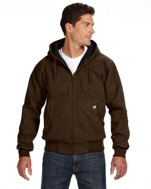 Picture of Dri Duck 5020 Men's Cheyenne Jacket