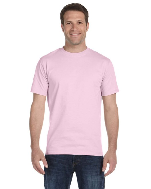 Picture of Hanes 5280 Adult 5.2 oz. ComfortSoft Cotton T-Shirt