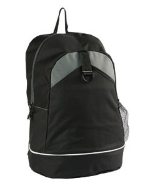 Picture of Gemline 5300 Canyon Backpack