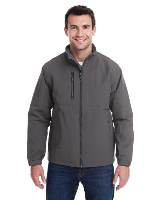 Picture of Dri Duck 5369 Men's Navigator Jacket