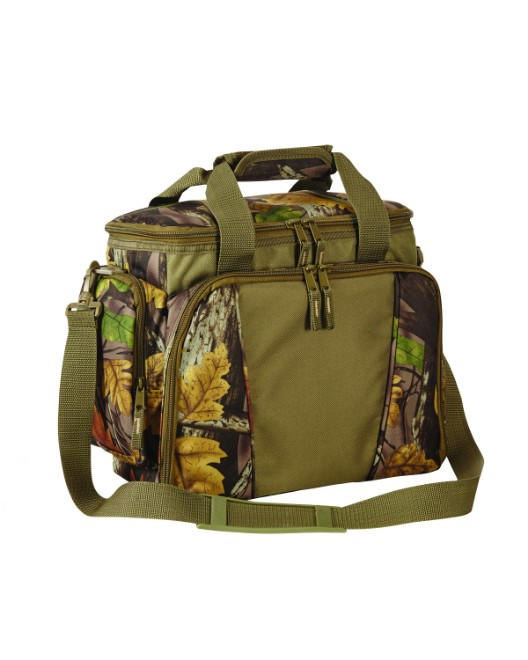 Picture of Liberty Bags 5561 Sherwood Camo Hunting Cooler