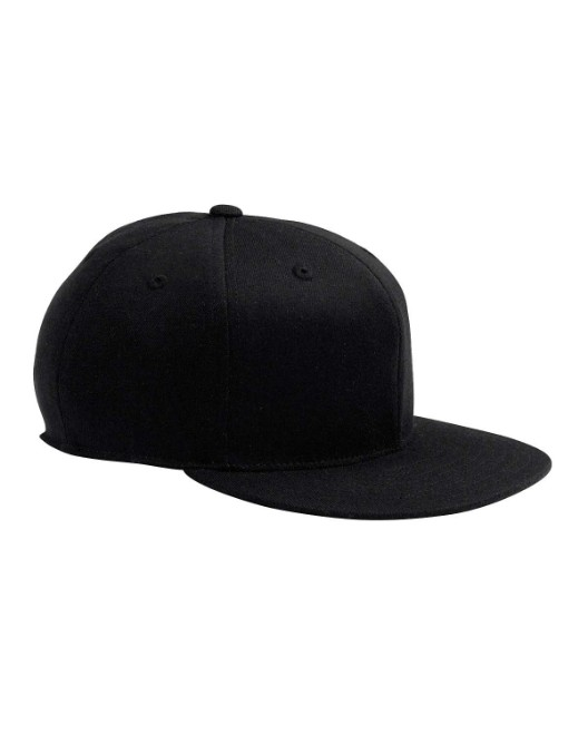 Picture of Flexfit 6210 Adult Premium 210 Fitted Cap