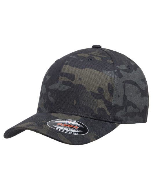Picture of Flexfit 6277MC Multicam Cap