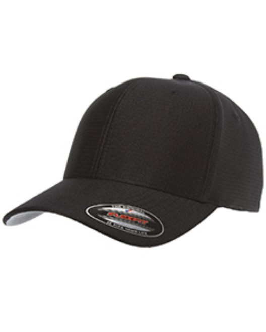 Picture of Flexfit 6572 Adult Cool & Dry Tricot Cap