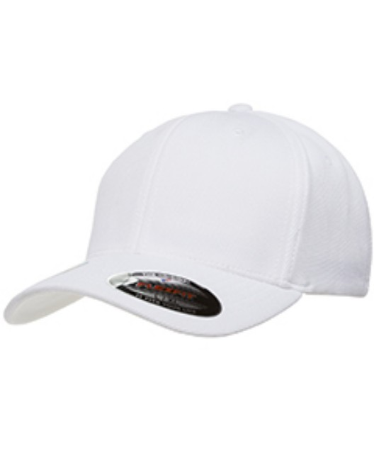 Picture of Flexfit 6597 Adult Cool & Dry Sport Cap