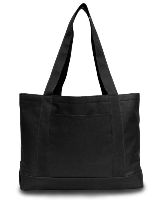 Picture of Liberty Bags 7002 P & O Cruiser Tote