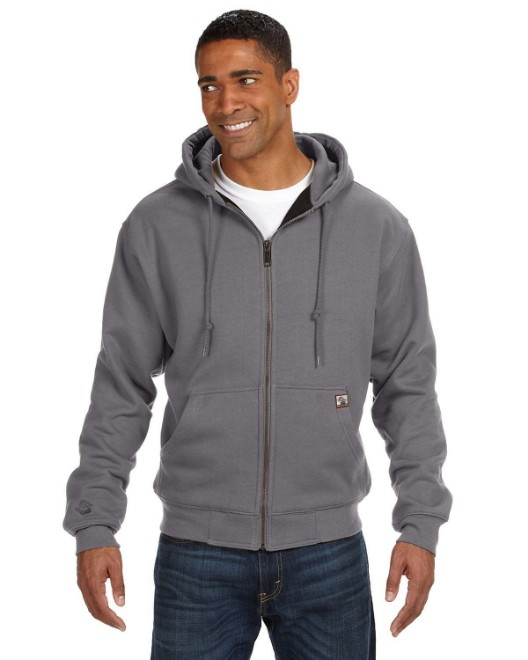 Picture of Dri Duck 7033 Men's Crossfire PowerFleeceTM Fleece Jacket