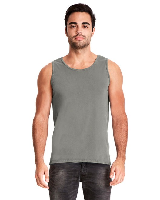 Picture of Next Level 7433 Adult Inspired Dye Tank