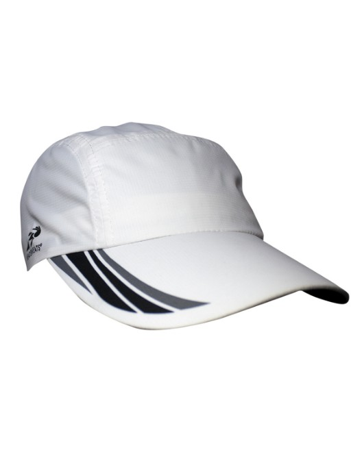 Picture of Headsweats 7700WV Unisex Woven Race Hat
