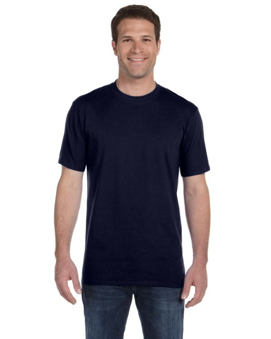 Picture of Anvil 780 Adult Midweight T-Shirt