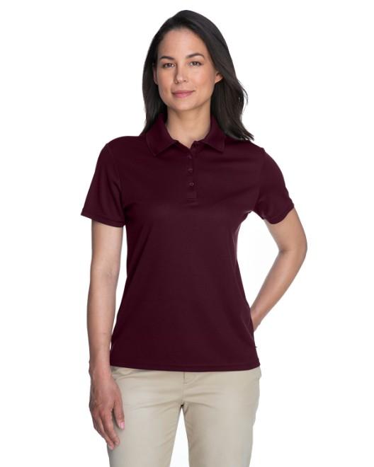 901bfe9f Shirts In Bulk