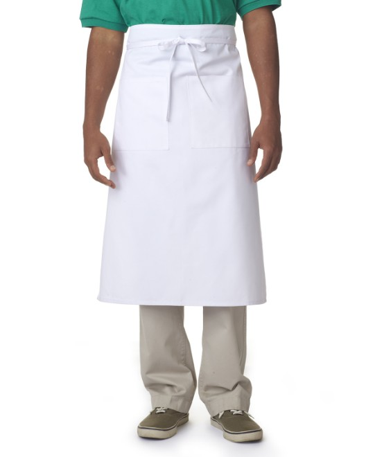 Picture of Liberty Bags 8207 Cafe Bistro Apron