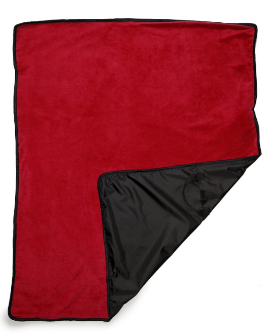 Picture of UltraClub 8482 Picnic Blanket