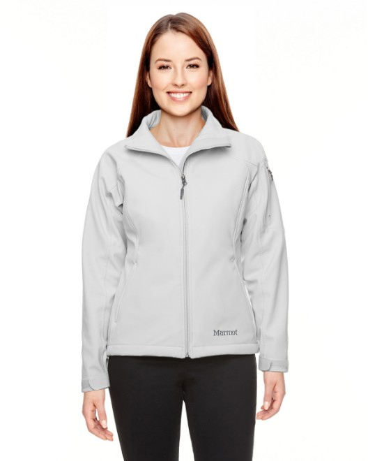 Picture of Marmot 85000 Womens Gravity Jacket