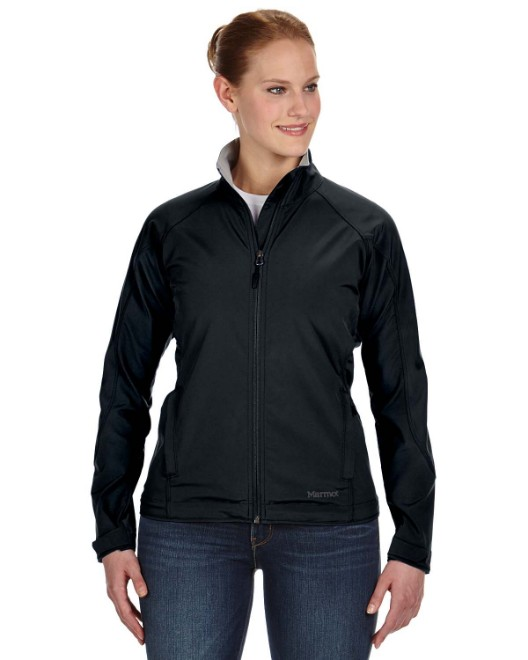 Picture of Marmot 8587 Womens Levity Jacket