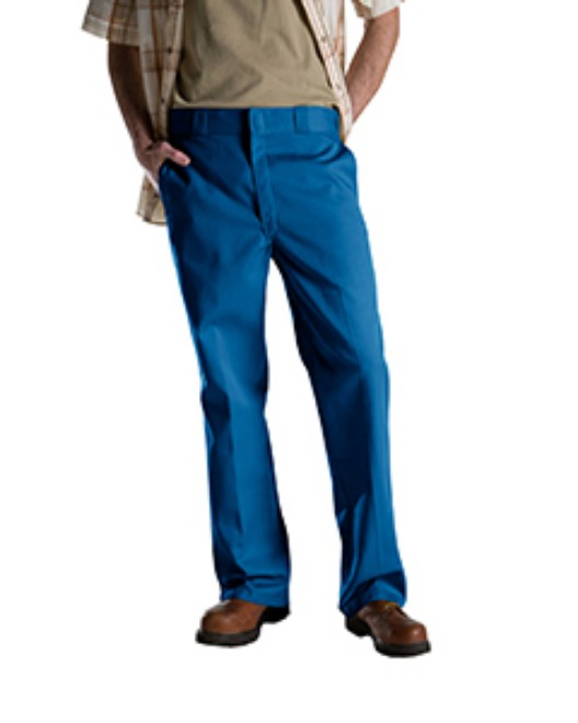 Picture of Dickies 874 Men's 8.5 oz. Twill Work Pant