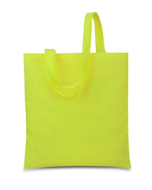Picture of Liberty Bags 8801 Madison Basic Tote