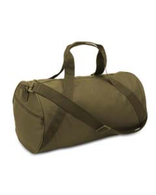 Picture of Liberty Bags 8805 Barrel Duffel