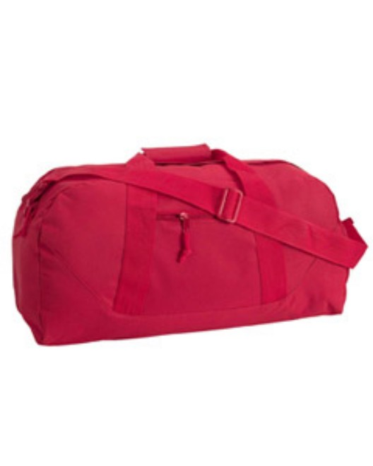Picture of Liberty Bags 8806 Game Day Large Square Duffel