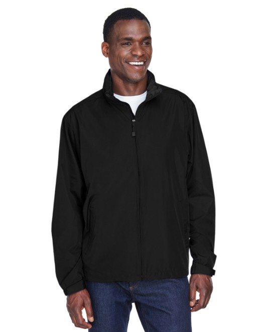 Picture of Ash City - North End 88083 Men's Techno Lite Jacket