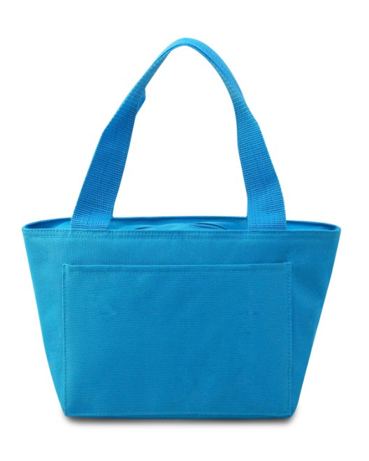 Picture of Liberty Bags 8808 Simple and Cool Cooler
