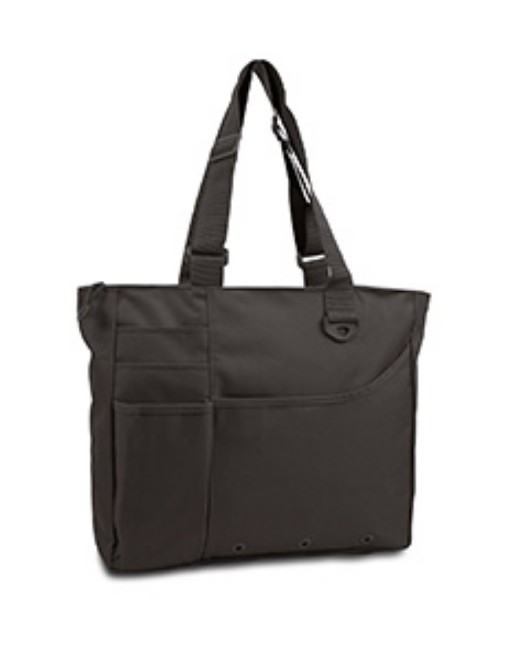 Picture of Liberty Bags 8811 Super Feature Tote