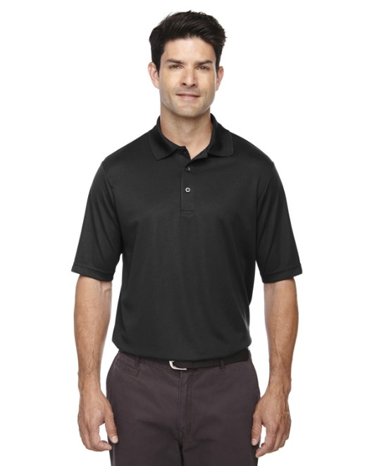 Picture of Ash City - Core 365 88181T Men's Tall Origin Performance Pique Polo
