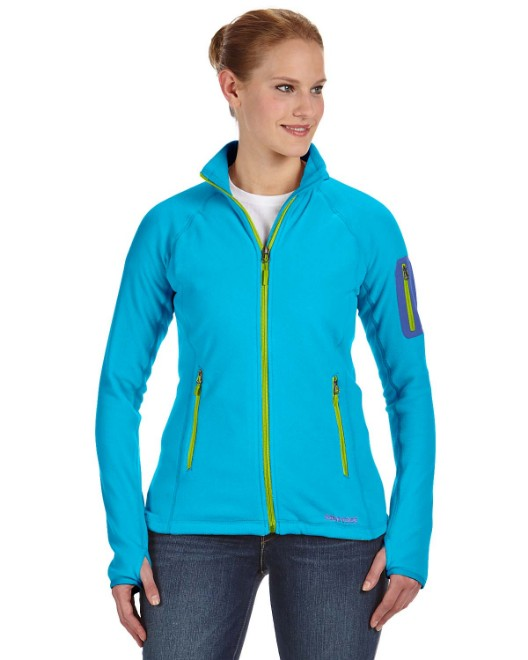 Picture of Marmot 88290 Womens Flashpoint Jacket