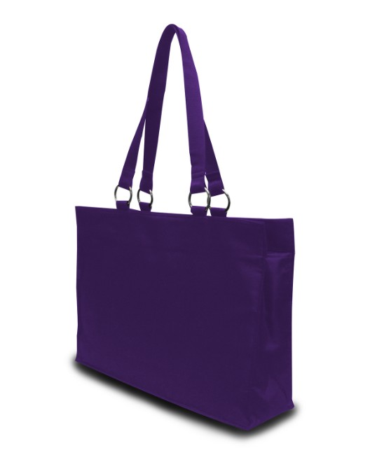 Picture of Liberty Bags 8832 Stephanie Large Game Day Tote