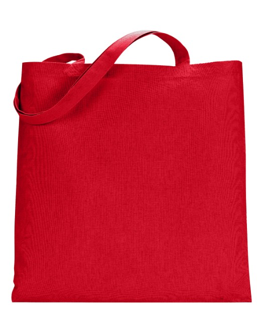 Picture of Liberty Bags 8860 Nicole Cotton Canvas Tote