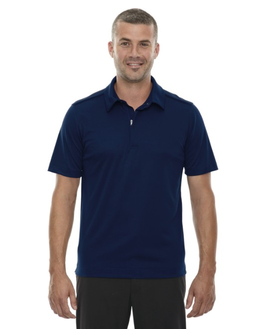 Picture of Ash City - North End 88682 Men's Evap Quick Dry Performance Polo