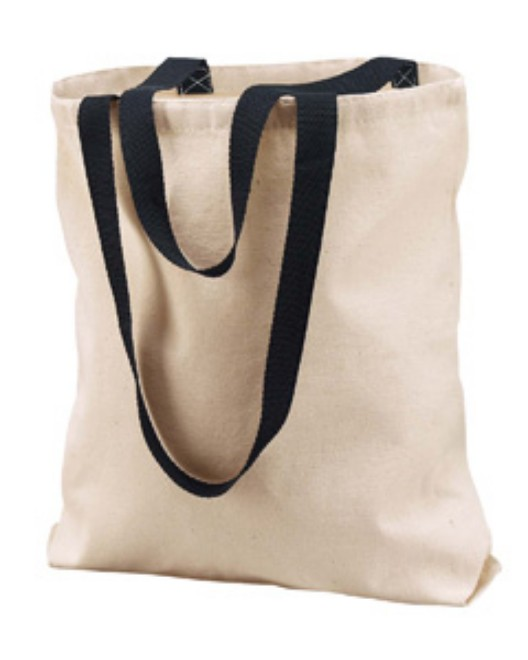 Picture of Liberty Bags 8868 Marianne Cotton Canvas Tote