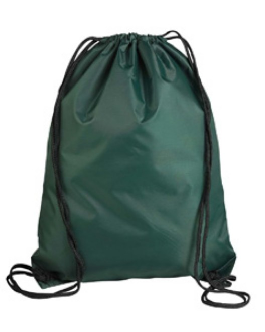 Picture of Liberty Bags 8886 Value Drawstring Backpack