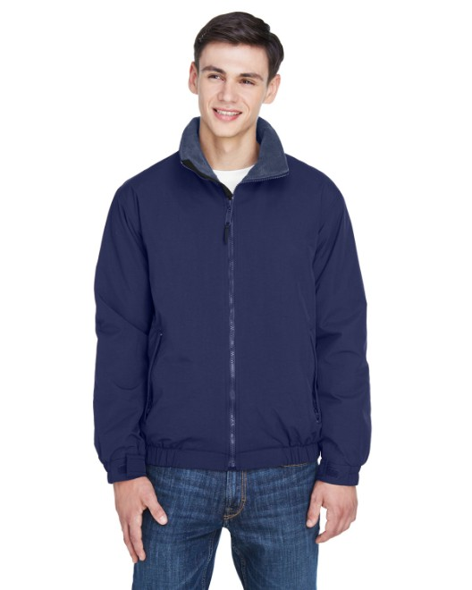Picture of UltraClub 8921 Adult Adventure All-Weather Jacket
