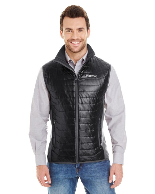 Picture of Marmot 900288 Men's Variant Vest