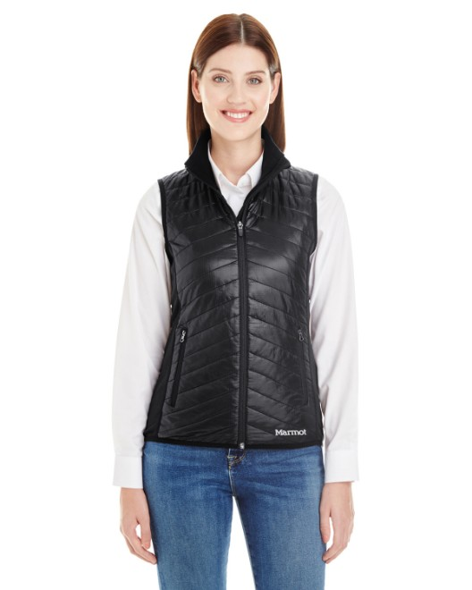 Picture of Marmot 900291 Womens Variant Vest