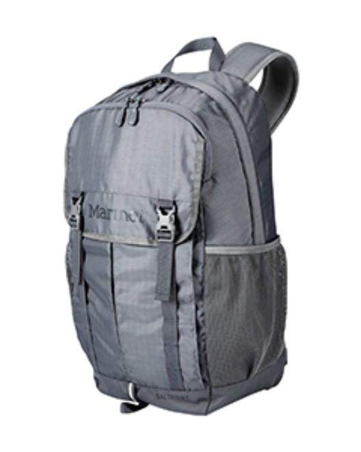 Picture of Marmot 900709 Salt Point Pack